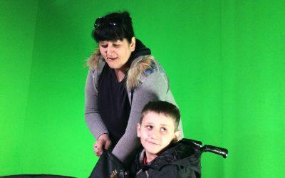 Ouest-Est invité de TV Libertés pour parler du Donbass