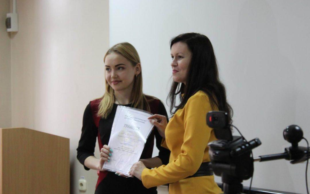 Grand succès pour le colloque universitaire international organisé avec Ouest-Est pour la paix au Donbass